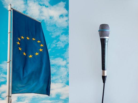 Titelbild-Europagespraech