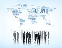 digital business 2