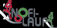 Nofi-Lauf-Logo