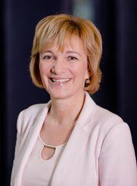 Christiane Hellbach Fak BW