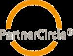 Logo PartnerCircle