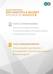 zertifikat-data-analytics-vs