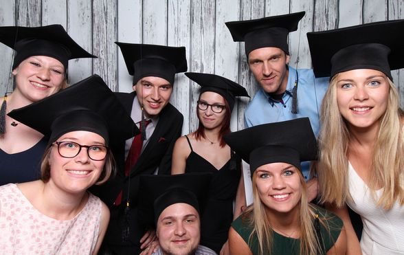 Alumni-WI