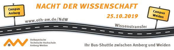 Bus NdW-5.pdf