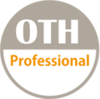 logo oth-prof