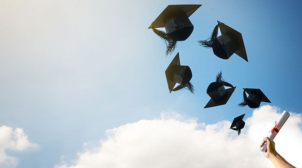 alumni-portal
