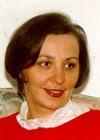 Monika Pastuska