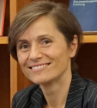 Monika Eichinger